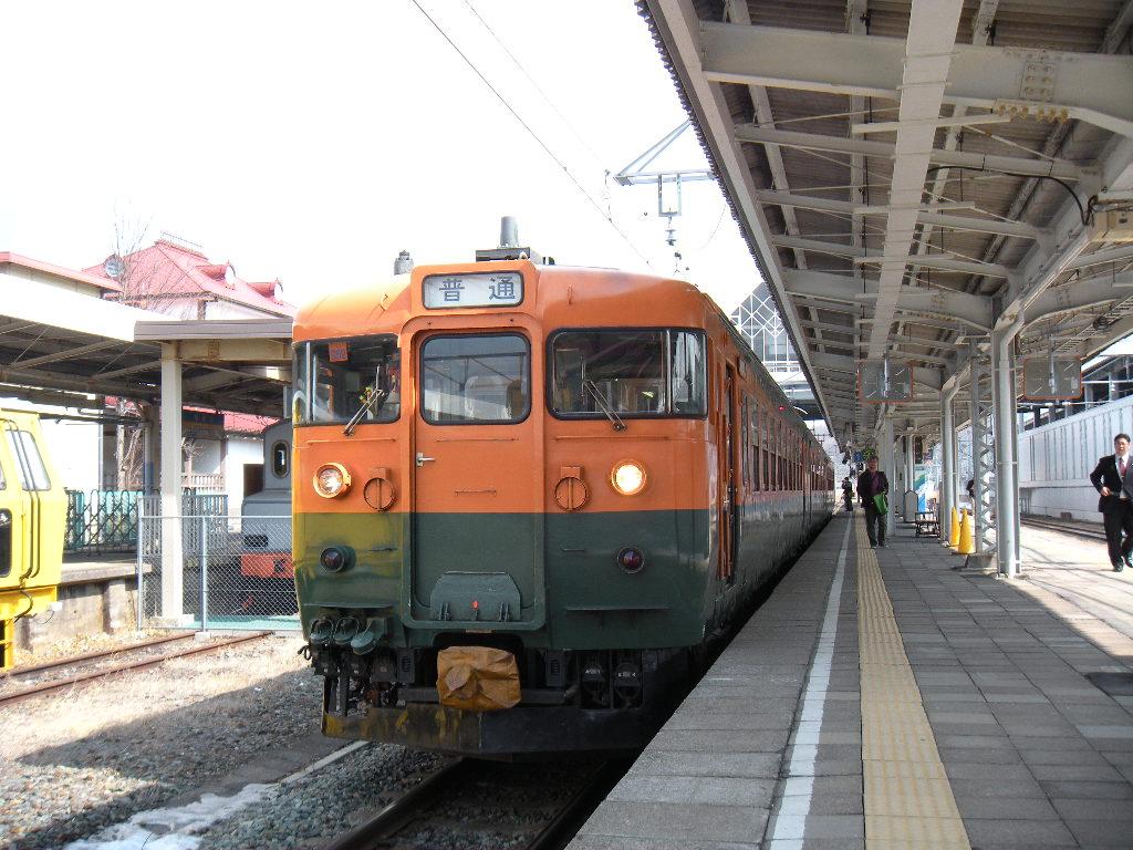DSCN3944.jpg