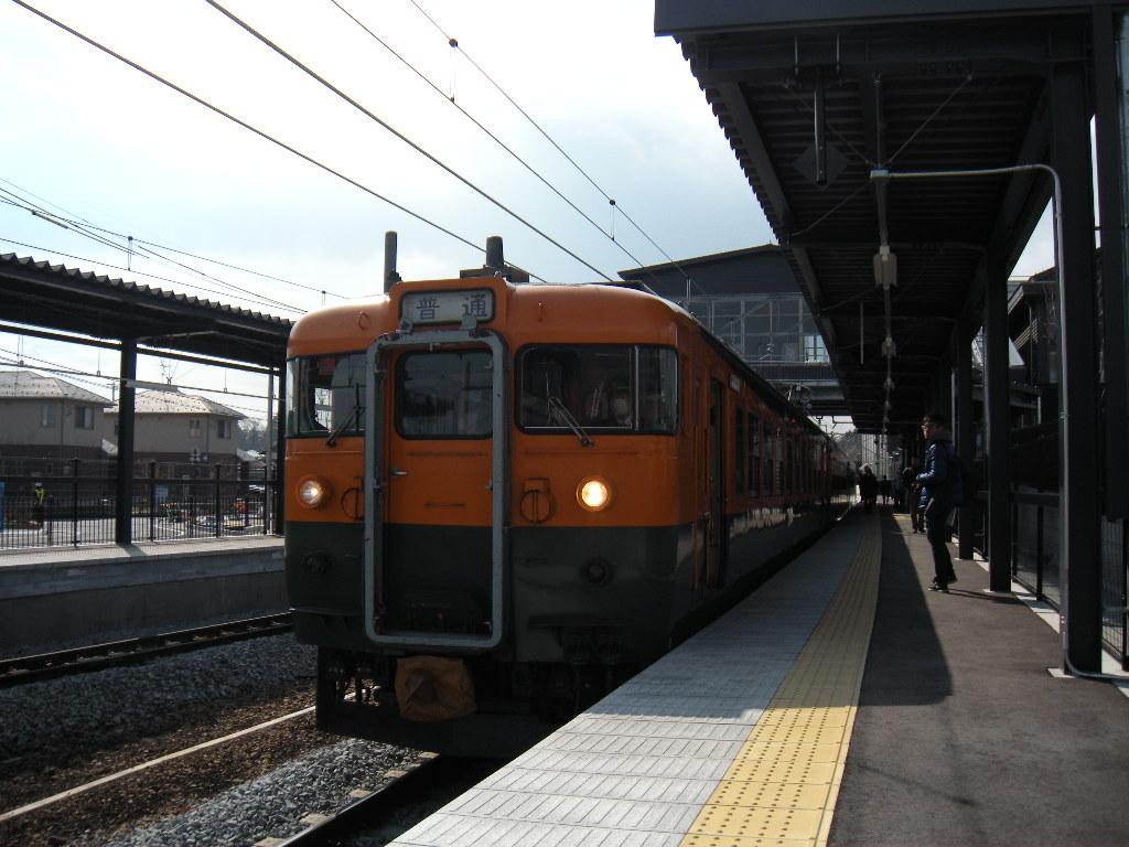 DSCN3960.jpg