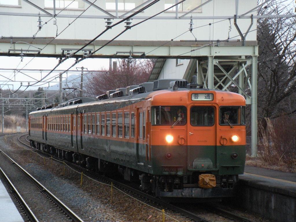 DSCN3965.jpg