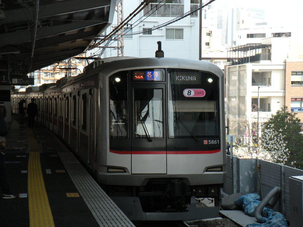 DSCN4045.jpg