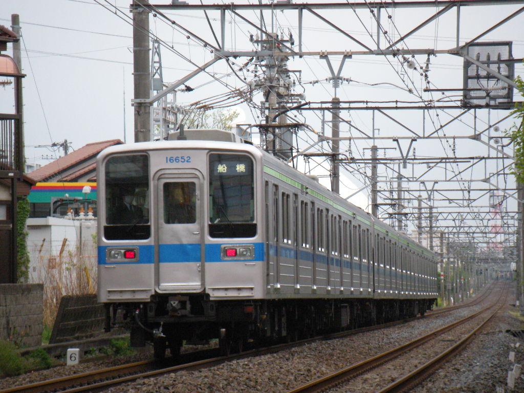 DSCN4150.jpg