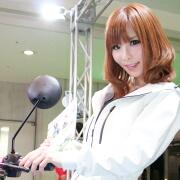 ☆東京モーターショー2011のコンパニオンさんをまとめてうp パート8☆