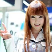 ☆東京オートサロン2012のコンパニオンさんをまとめてうp☆
