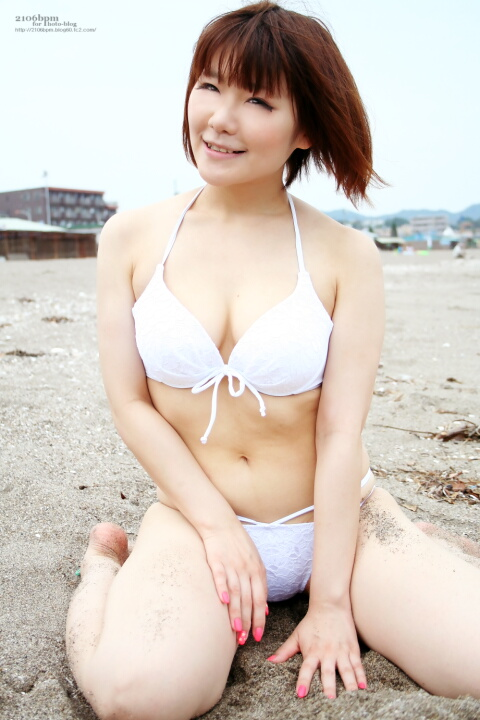 藤花コリン / 三浦海岸