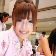 ☆東京オートスタイル2012のレースクイーン・コンパニオンさんをまとめてうp☆