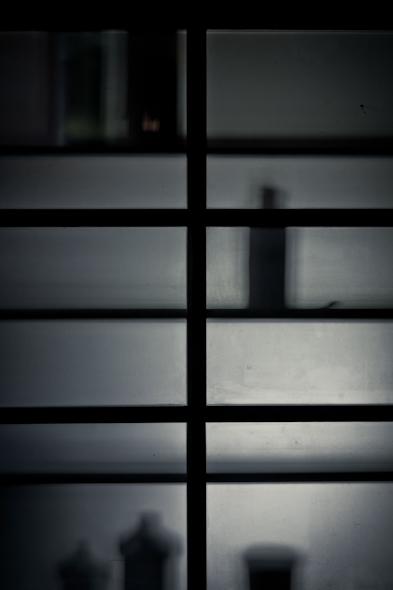 20120817_1.jpg