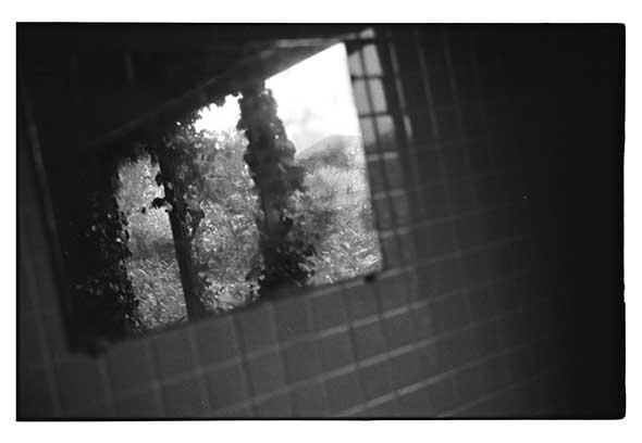 20120914m_3.jpg
