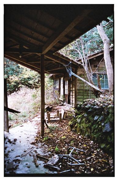 suzuri_18.jpg