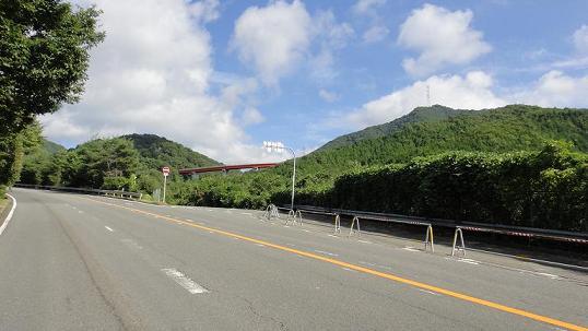 2012.9.5 るり渓手前2小