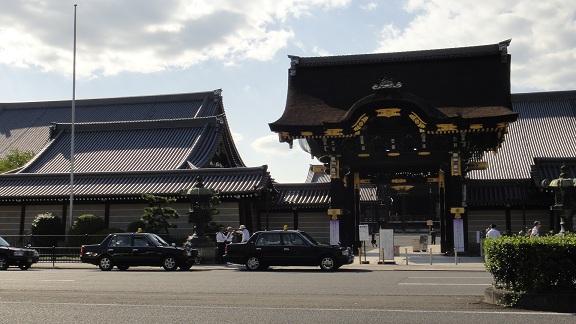2012.10.24 ?本願寺