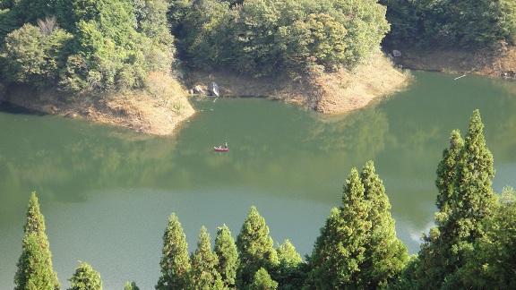 2012.10.31 釣人
