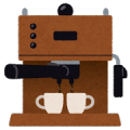 espresso_maker[1]