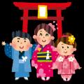 shichigosan_torii[1]