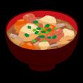 food_tonjiru[1]
