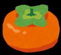 fruit_kaki[1]