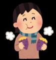 yakiimo_girl[1]