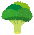 broccoli[1]