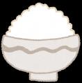 food_gohan[1]