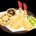 food_tenpura[1]
