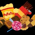 snackgashi[1]