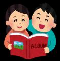 album_couple[1]