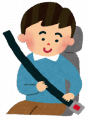 car_seatbelt[1]