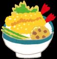 food_tendon[1]