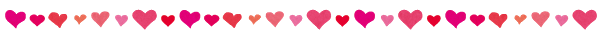heart[1]