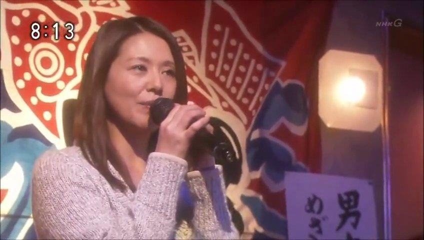あまちゃん 潮騒のメモリー8