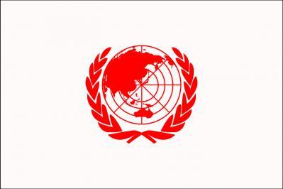 新日本国国旗