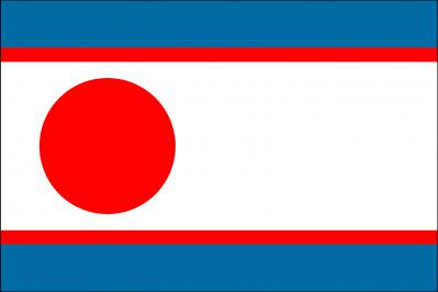 21世紀の国旗3