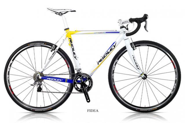 660-xbow-fidea.jpg