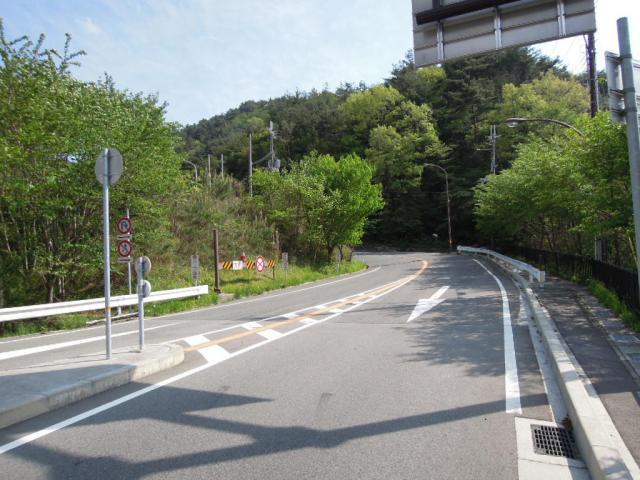 DSCN3043.jpg