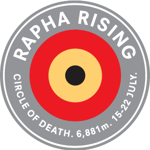 rapha-rising-circle-of-death.png