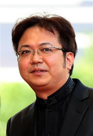 本田昌毅医師の画像