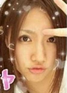 小山慶一郎の彼女?