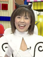 吉田麻也の彼女?小林麻耶の画像