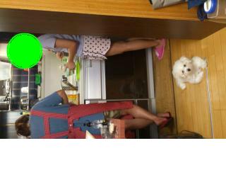 snap_315chocky_20129112059.jpg