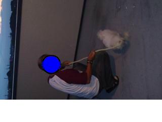 snap_315chocky_2012911226.jpg