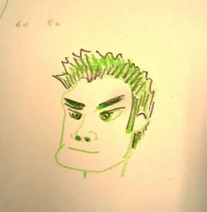 kitazawa-001.jpg