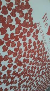 moblog_09bf70d8.jpg