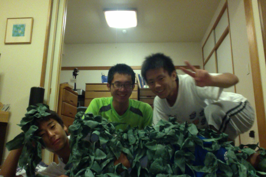 写真(12-09-08 1.58)