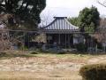 P大化山山田寺の観音堂1070173
