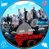 ワイルド・スピード EURO MISSION_bd_02【原題】Fast & Furious 6