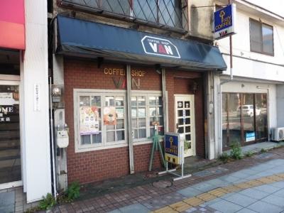 バンコーヒー (4)