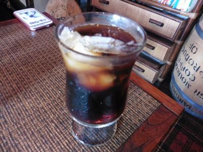 バンコーヒー (9)