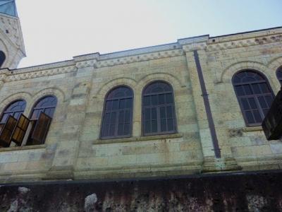 宇都宮教会 (6)