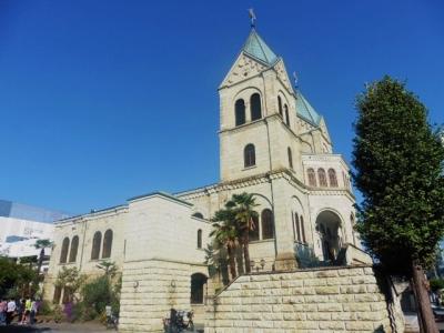 宇都宮教会 (9)
