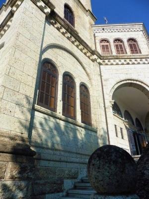 宇都宮教会 (12)