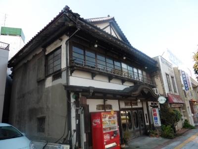 旅館藤江 (3)
